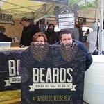 Foto de Beards Brewery