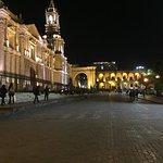 Foto de Centro Histórico de Arequipa