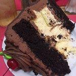 Foto de Grampa's Bakery & Restaurant