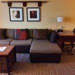 Foto di Residence Inn by Marriott Auburn