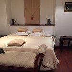 Photo of Hotel Evasion