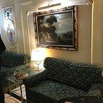 Foto de Champagne Palace