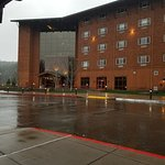 Photo de Little Creek Casino Resort