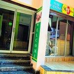 Shree Sai Paying Guest House