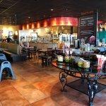 Billede af Newk's Eatery