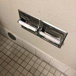 no toiletpaper