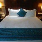 Foto de BEST WESTERN Skycity Hotel