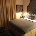 Peery Hotel Foto