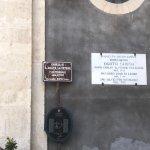 Chiesa Sant'Agata la Vetere fényképe