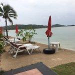 Photo of Samui Island Beach Resort and Hotel