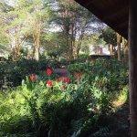 Photo of Tloma Mountain Lodge, Tanganyika Wilderness Camps