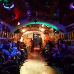 Photo de Cueva La Rocio