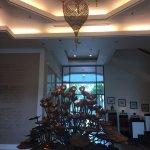 Foto de Tara Angkor Hotel