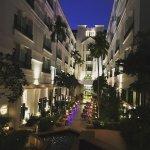 Bild från Tara Angkor Hotel