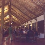 Photo of Ndutu Safari Lodge