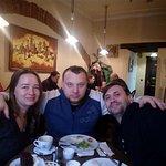 Photo of Svit Kavy