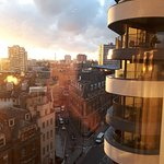 M by Montcalm Shoreditch London Tech City Foto