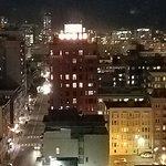 Foto de JW Marriott San Francisco Union Square