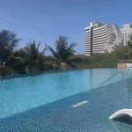 Photo of Lotte Hotel Guam