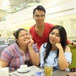 Foto de Dusit Princess Srinakarin