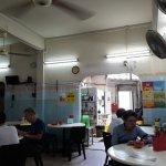 Foong Kee Coffee Shop照片