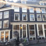 Photo of Alp Hotel Amsterdam