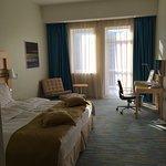 Photo of Riviera Sunrise Resort & SPA