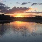 Foto de Husky Ferry