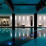 Foto van Argentario Golf Resort & Spa