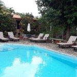Dos Palmas Country Inn La Garita resmi