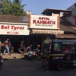 Hotel Rahman