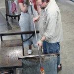 Canberra Glassworks Foto