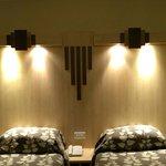 Foto de Tavistock Hotel