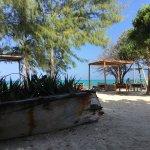 Photo of Mbuyuni Beach Village