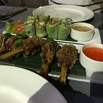Photo of MAHOB Khmer Cuisine