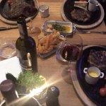 Foto de Gillray's Steakhouse & Bar