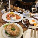 Photo of Cafe Einstein Stammhaus