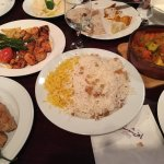 صورة فوتوغرافية لـ مطعم أوشال