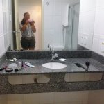 Photo of Aracaju Praia Hotel