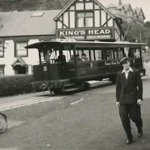 Kings Head Pub