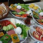 Photo of Anadolu Hotel
