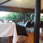 Photo of African Peninsula Restaurant