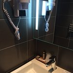 Photo of Best Western Hotel Athenee