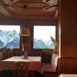 Photo of Alpenhotel Ratsberg