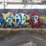 Photo de Jalan Ampang