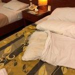 Foto de Hey! Jude Resort Hotel
