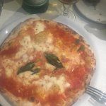 Photo de Ristorante Pizzeria Enoteca Gino e Pina