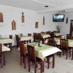 Swojska Kuchnia Restauracja&Pizzeria