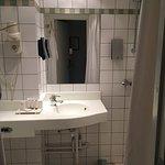 Photo of ProfilHotels Mercur Hotel