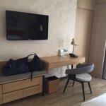 Photo de Hotel Jen Penang by Shangri-La